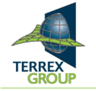 Terrex Group logo